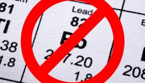 lead-free-290x166