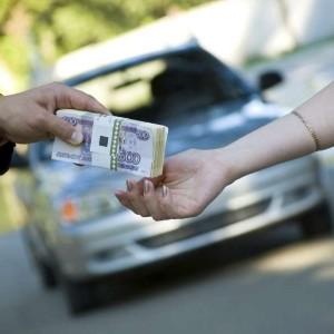 car sales brisbne
